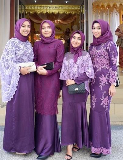 Galeri Mukena Terbaru Search Results For Model Baju Non Muslim
